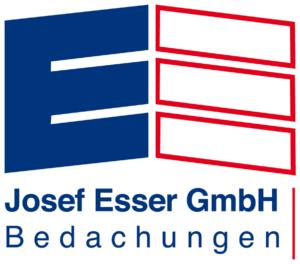 esser_logo
