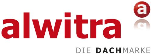 logo-alwitra