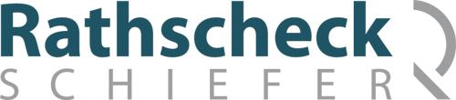 logo-rathscheck