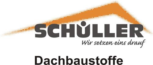 logo-schueller