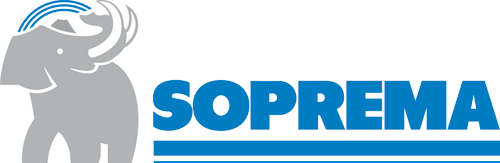 logo-soprema