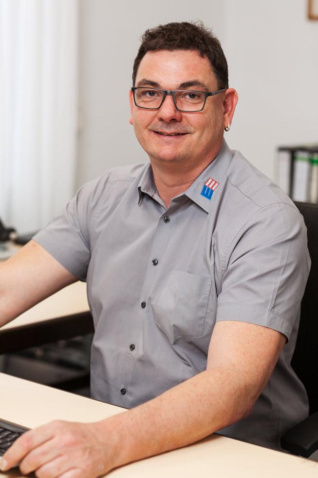 Günther Steffens